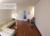 Appartamento in vendita a Quinto di Treviso, 3 locali, zona Località: Quinto di Treviso - Centro, prezzo € 150.000 | CambioCasa.it