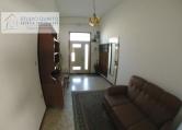 Villa Bifamiliare in vendita a Istrana, 5 locali, zona Zona: Ospedaletto, prezzo € 115.000 | CambioCasa.it