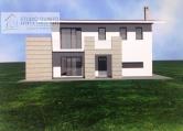Villa in vendita a Zero Branco, 5 locali, zona Località: Sant'alberto, prezzo € 125.000 | CambioCasa.it