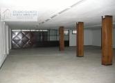 Magazzino in vendita a Quinto di Treviso, 9999 locali, zona Località: Quinto di Treviso - Centro, prezzo € 100.000 | CambioCasa.it