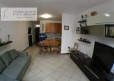Appartamento in vendita a Zero Branco, 3 locali, zona Località: Zero Branco - Centro, prezzo € 109.000   CambioCasa.it