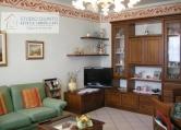 Appartamento in vendita a Quinto di Treviso, 3 locali, zona Località: Quinto di Treviso, prezzo € 98.000 | CambioCasa.it