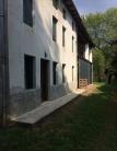Villa in vendita a Altissimo, 4 locali, prezzo € 75.000 | CambioCasa.it