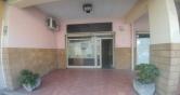 Negozio / Locale in vendita a Torregrotta, 2 locali, zona Zona: Scala, prezzo € 99.000 | CambioCasa.it