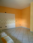 Appartamento in affitto a Campagna, 3 locali, prezzo € 350 | CambioCasa.it