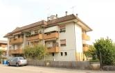 Appartamento in vendita a Noventa di Piave, 5 locali, zona Località: Noventa di Piave - Centro, prezzo € 130.000 | CambioCasa.it