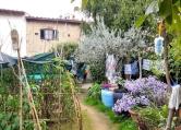 Villa in vendita a Campi Bisenzio, 4 locali, zona Zona: San Martino, prezzo € 290.000   CambioCasa.it