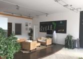 Negozio / Locale in vendita a Villanuova sul Clisi, 9999 locali, prezzo € 200.000 | CambioCasa.it
