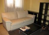 Appartamento in affitto a Saronno, 2 locali, prezzo € 650 | CambioCasa.it