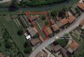 Villa in vendita a Rovigo, 4 locali, zona Zona: Roverdicrè, prezzo € 64.000 | CambioCasa.it