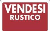 Rustico / Casale in vendita a Gavardo, 9999 locali, prezzo € 49.000 | CambioCasa.it