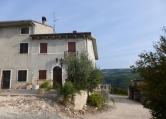 Rustico / Casale in vendita a Mezzane di Sotto, 5 locali, prezzo € 130.000 | CambioCasa.it
