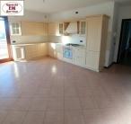 Appartamento in vendita a Casale sul Sile, 2 locali, zona Località: Casale Sul Sile, prezzo € 102.000 | CambioCasa.it
