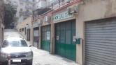 Magazzino in vendita a Palermo, 9999 locali, zona Località: Alcide De Gasperi, prezzo € 350.000 | CambioCasa.it
