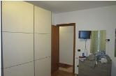 Appartamento in vendita a Tombolo, 3 locali, zona Località: Tombolo, prezzo € 60.000 | CambioCasa.it
