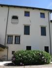 Villa in affitto a Vicenza, 8 locali, zona Località: Vicenza, prezzo € 2.000   CambioCasa.it