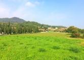 Terreno Edificabile Residenziale in vendita a Gavardo, 9999 locali, zona Zona: San Biagio, prezzo € 110.000 | CambioCasa.it