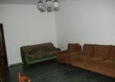 Appartamento in affitto a Cles, 3 locali, prezzo € 500 | CambioCasa.it
