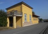 Immobile Commerciale in affitto a Villanova Monferrato, 9999 locali, zona Località: Villanova Monferrato - Centro, prezzo € 1.500 | CambioCasa.it