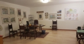 Ufficio / Studio in affitto a Albignasego, 2 locali, zona Località: Sant'Agostino, prezzo € 650 | CambioCasa.it