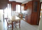 Appartamento in affitto a San Bonifacio, 2 locali, zona Località: San Bonifacio, prezzo € 400 | CambioCasa.it
