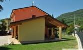 Villa Bifamiliare in affitto a Castegnero, 5 locali, zona Località: Castegnero, prezzo € 1.600 | CambioCasa.it