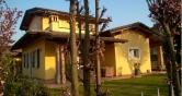 Villa in vendita a Calcinato, 7 locali, zona Località: Calcinato - Centro, prezzo € 500.000 | CambioCasa.it