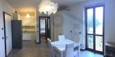 Appartamento in affitto a Calcinato, 2 locali, zona Zona: Ponte San Marco, prezzo € 450 | CambioCasa.it
