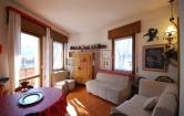 Appartamento in vendita a Auronzo di Cadore, 2 locali, zona Località: Auronzo di Cadore - Centro, prezzo € 150.000 | CambioCasa.it