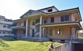 Villa in vendita a Pescara, 4 locali, zona Zona: Centro, prezzo € 895.000   CambioCasa.it