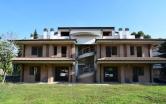 Villa Bifamiliare in vendita a Pescara, 5 locali, zona Zona: Centro, prezzo € 450.000   CambioCasa.it