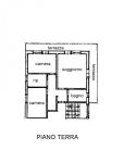 Appartamento in vendita a Lorenzago di Cadore, 4 locali, zona Località: Lorenzago di Cadore, prezzo € 150.000 | CambioCasa.it