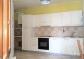 Appartamento in affitto a Battaglia Terme, 2 locali, zona Località: Battaglia Terme, prezzo € 380 | CambioCasa.it
