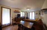 Appartamento in vendita a Auronzo di Cadore, 3 locali, zona Località: Auronzo di Cadore, prezzo € 260.000 | CambioCasa.it