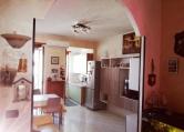 Appartamento in vendita a Settimo Torinese, 3 locali, zona Località: Settimo Torinese, prezzo € 115.000   CambioCasa.it
