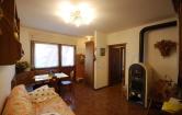 Appartamento in vendita a Vigo di Cadore, 2 locali, zona Località: Vigo di Cadore, prezzo € 70.000 | CambioCasa.it
