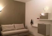 Appartamento in affitto a Padova, 2 locali, zona Località: Riviere, prezzo € 700   CambioCasa.it