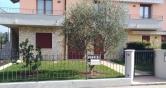 Appartamento in vendita a Zugliano, 3 locali, prezzo € 146.000 | CambioCasa.it
