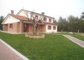 Villa in vendita a Vigonza, 6 locali, zona Zona: Carpane, prezzo € 500.000 | CambioCasa.it