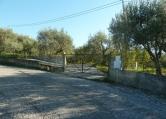Terreno Edificabile Residenziale in vendita a Tregnago, 9999 locali, prezzo € 30.000 | CambioCasa.it