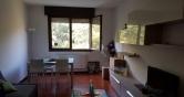 Appartamento in affitto a Albignasego, 3 locali, zona Località: Sant'Agostino, prezzo € 500   CambioCasa.it
