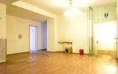 Ufficio / Studio in affitto a Verona, 9999 locali, zona Località: Valverde - R. Simoni, prezzo € 6.000 | CambioCasa.it