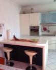Appartamento in vendita a Campodarsego, 5 locali, zona Zona: Reschigliano, prezzo € 150.000 | CambioCasa.it