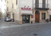 Negozio / Locale in affitto a Casale Monferrato, 9999 locali, zona Località: Casale Monferrato - Centro, prezzo € 450 | CambioCasa.it