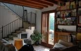 Appartamento in vendita a Lonigo, 4 locali, prezzo € 105.000 | CambioCasa.it