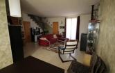 Appartamento in vendita a Pergine Valdarno, 5 locali, zona Zona: Montalto, prezzo € 139.000 | CambioCasa.it