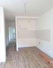 Appartamento in affitto a Fiesole, 2 locali, zona Zona: Pian di Mugnone, prezzo € 700 | CambioCasa.it