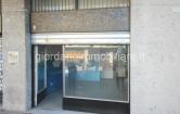 Negozio / Locale in vendita a Bresso, 9999 locali, zona Località: Bresso, prezzo € 60.000   CambioCasa.it