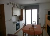 Appartamento in affitto a Bassano del Grappa, 2 locali, prezzo € 400 | CambioCasa.it