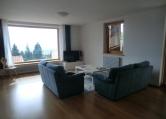 Appartamento in affitto a Fai della Paganella, 9999 locali, prezzo € 1.300 | CambioCasa.it